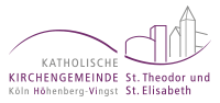 Katholische Kirchengemeinde Höhenberg und Vingst