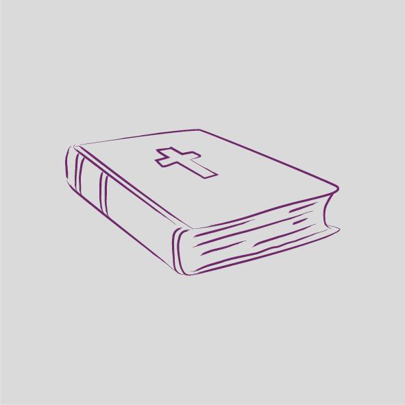 Wochenandacht – Archiv
