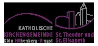 Katholische Kirchengemeinde Höhenberg und Vingst | Senioren