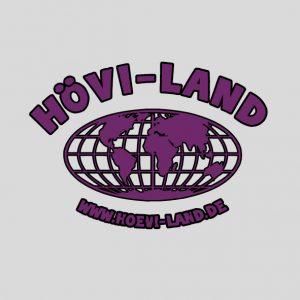 HöVi-Land